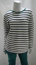 Cecil Pullover mit Streifenmuster Artikel-Nr. B301200 Damen Pullover Neu