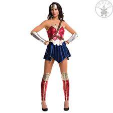 Batman Vs. Superman: Wonder Woman Adulte Costume (Différentes Tailles)