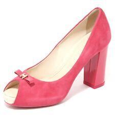 43025 decollete HOGAN scarpa donna shoes women size 36