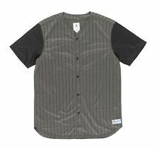 Element Herren T-Shirt JACKSON (Flint Black)