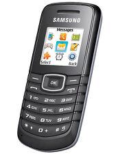 4pcs/lot Samsung E1080 2G DualbandGSM 900/1800 English keyboard