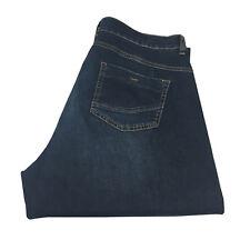 ELENA MIRÒ jeans donna regular  98% cotone 2% elastan fondo cm 21