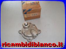 Autocarri Fiat 682 N3/N4 / Coperchio Testata Compressore Westinghouse 9906362
