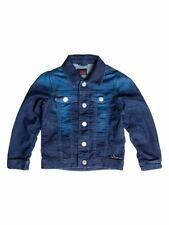 Carrera Jeans - Jacke Jeans 451 f�r m�dchen, stretchgewebe