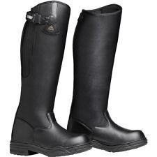 Mountain Horse Ladies Rimfrost Rider III Tall Boot