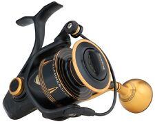 PENN SLAMMER III - Ultimate Saltwater Spinning Reel - Sizes: 3500 4500 5500 6500