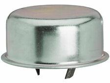Crankcase Breather Cap D972FR for Continental Capri Cosmopolitan Custom Lincoln
