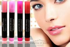 L'Oreal Studio Secrets Professional Pro Lip Tint FREE P&P