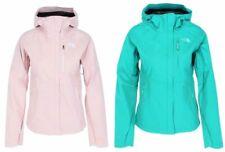 The North Face Dryzzle Women's Rain Coat Gor-Tex