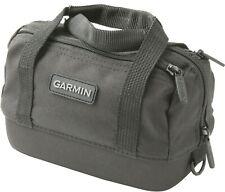Garmin Deluxe Carrying Case for AERA GPSMAP NUVI STREETPILOT ZUMO GPS/Accessory