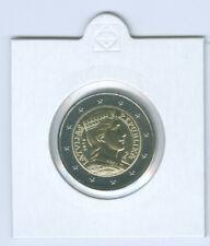 Lettonie Pièce de Monnaie (Choisissez Deux : 1 Cent - et 2014 - 2018)