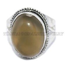 Agate Ring Boho Ring Tribal ring Tibetan ring Gypsy ring Silver ring Hippie Ring
