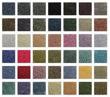 Delica 11/0 Miyuki MATTE Japanese Glass Seed Beads #301-391