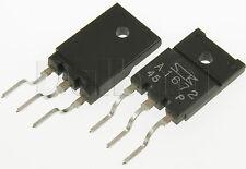 2SA1672 Original New Sanken Transistor A1672