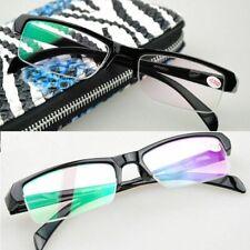 Ultra-light Myopia Glasses Eyeglass Nearsighted Minus Glasses Frame -1.0-4.0 New