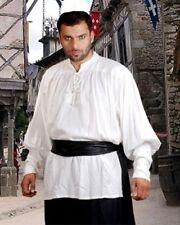 John Coxon Renaissance Shirt