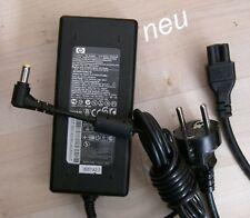 Netzteil ASUS Adapter PRO60V A6000 A6000E A6000G A6000J