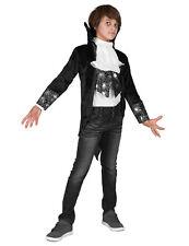 Déguisement vampire garcon Halloween Cod.200893
