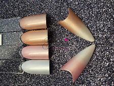 Pigmento in raso collezione-BABY BOOMERS - 5ML Pentole