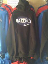 COWDENBEATH RACEWALL HOODIE GMP SCOTLAND BRISCA SALOON STOCKCAR MINISTOX  F2