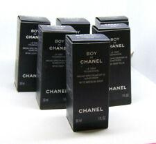 CHANEL BOY de CHANEL Le Teint Foundation 1.0oz/30ml  Choose Shade