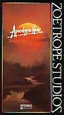 Apocalypse Now (Vhs, 1998)