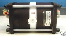 Iwaki Bellows Pump FA-2E-102