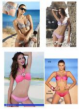 negozio online fbb04 34420 Costumi amarea | Acquisti Online su eBay