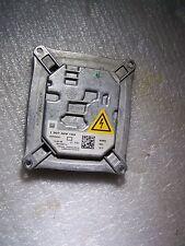 07-2011Mini Cooper Bi-Xenon Headlight Ballast 1 307 329 153 OEM Balast