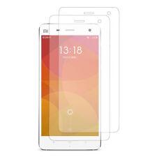 transparant Film de protection écran pour Xiaomi Mi 4/ Mi 4 LTE