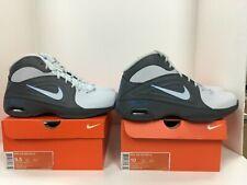 Nike Air Visi Pro III Mens Style # 525746 010
