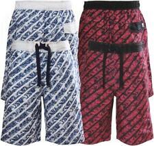 Mens new SMO 685 casual summer beach surf board swim shorts S M L & XL
