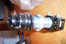 NEW SIEMENS 51PC5G3LB PILOT LIGHT TRANSFORMER 120 VOLTS
