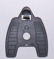 Fisher F70/F75 Battery Door