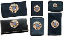 Porte Chequier ou compagnon ou porte monnaie porte carte grise signe Lion