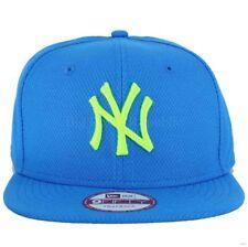 New Era MLB 9Fifty NY new York Yankees Snapback Baseball Cap Hip Hop