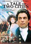 A Tale of Two Cities Chris Sarandon & Peter Cushing & K