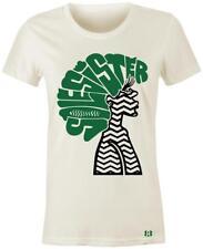 """Sole Sister 1"" Women/Juniors T-Shirt to Match Retro ""Pine Green"" 1's"