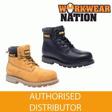 Dewalt Hancock Steel Toe Safety Work Boot SBP - SALE PRICE