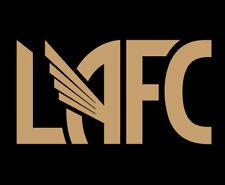 LAFC Los Angeles FC shirt MLS Football Club Anti Galaxy Soccer Alt logo LA