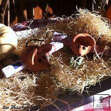 Maus Mäuse Keramik Ton Geschenk Geschenkverpackung Geldgeschenke  originell gift