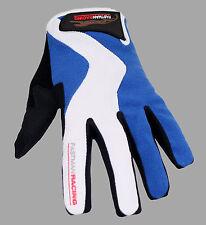 Fahrradhandschuhe, BMX handschuhe,,Mountainbike Handschuhe von Fastman Racing