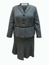 Danillo WOMAN 2-piece Suit