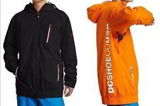 DC Mens Ripley Jacket winter ski snow snowboard coat S-XXL NEW