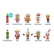 Tokidoki Supermarket Besties - Choose your favourite Figure:-