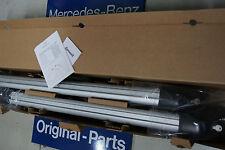 Mercedes Benz W204 C300 C350 C63 AMG C Class Roof Rack Genuine 2048901393