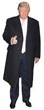 Donald Trump Life Size Celebrity Cardboard Cutout Standee