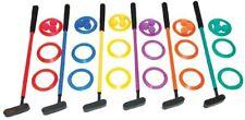 """Champion Sports Mini Golf Set MGSET Golf 28"""" x 17"""" x 13 NEW"""