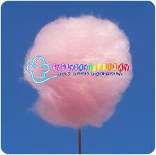 Candy Floss Cotton Sugar EiF 227g bag (8oz). 45 choices. Add 3 to the basket