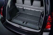 2005-2011 Nissan Pathfinder | CARGO NET GENUINE OEM NEW